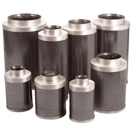 Aktivkohlefilter 160 mm
