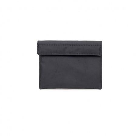 Pocket Protector (schwarz)