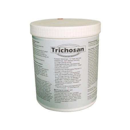 Trichosan 1g