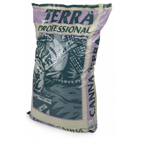 CANNA Terra Professional 50 Liter