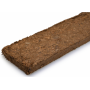 CANNA COGr-Granulat 100 x 15 cm