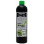 Green Buzz Organic More PK