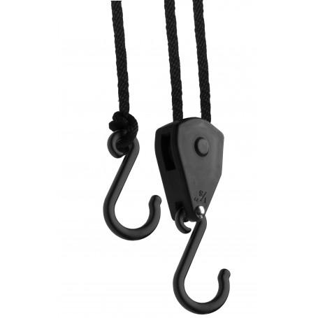 GHP Light Hanger 2 x 5 kg