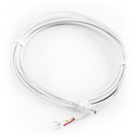 GrowControl RJ45 Kabel 5 Meter