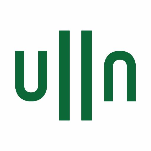 ULLa Köln